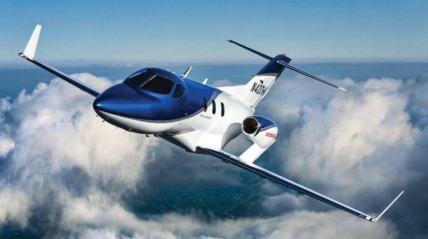 honda-aircraft-boosts-presence-in-latin-america