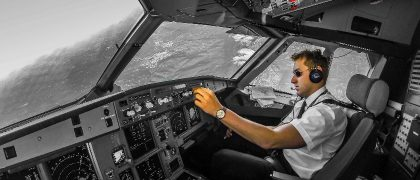 how-to-turn-qualified-pilots-into-competent-pilots