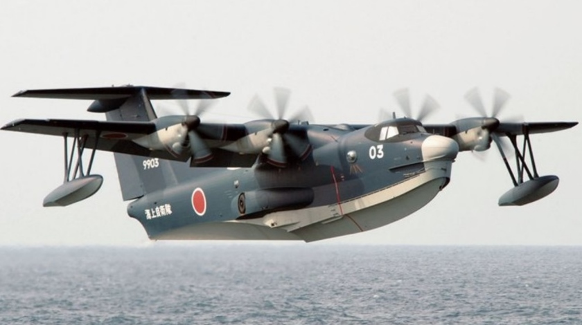 india-to-buy-rescue-aircraft-from-japan-for-1-5-1-6-billion