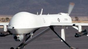 india-to-test-own-drone-to-avoid-us-israeli-makes