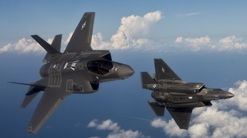 lockheed-awarded-6-1-billion-deal-for-57-f-35-airframes