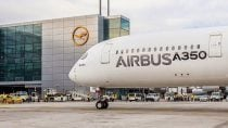 lufthansa-technik-provides-complete-support-for-a350