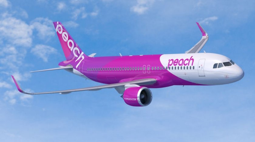 peach-aviation-orders-10-a320neo-and-three-a320ceo