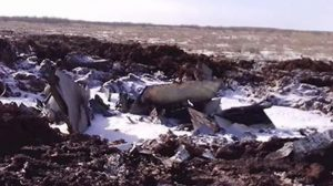 plane-with-72-onboard-crashes-in-colombia