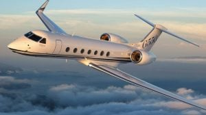 poland-selects-gulfstream-g550-for-vip-transport