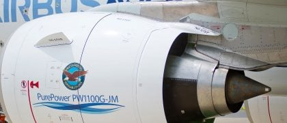 pratt-needs-a-year-to-catch-up-on-a320neo-engine-deliveries