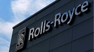 rolls-royce-wins-us700-million-order-from-china-southern
