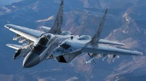 russia-ready-to-deliver-six-mig-29-fighter-jets-to-serbia