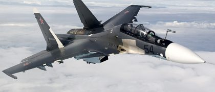 russian-navy-gets-advanced-su-30sm-fighters