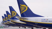 ryanair-on-collision-course-with-german-carrier-lufthansa