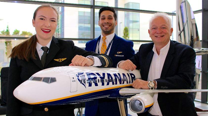ryanair-to-create-over-3500-new-jobs-in-2017