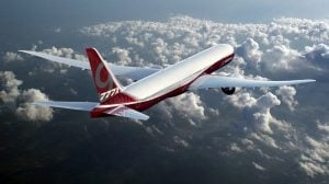 safran-delivers-first-777x-exhaust