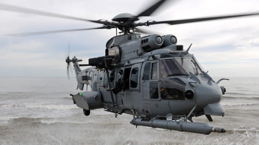 singapore-to-buy-airbus-and-boeing-helicopters