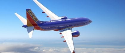 southwest-pilots-ratify-new-labor-contract-after-4-years-of-talks