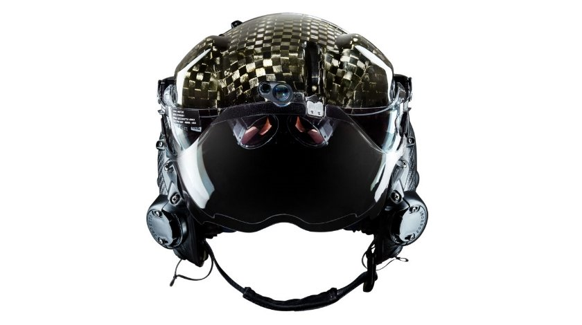 the-helmet-that-gives-air-force-pilots-x-ray-vision