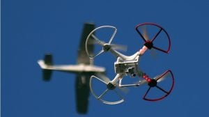 three-heathrow-flights-in-three-days-brush-with-drones