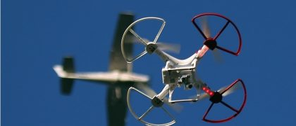 three-heathrow-flights-in-three-days-brush-with-drones