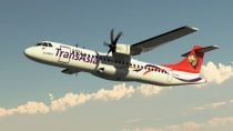 transasia-airways-to-shut-down
