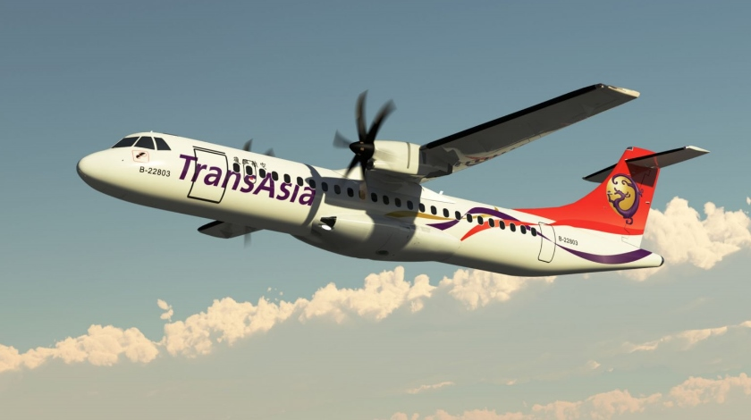 transasia-airways-to-shut-down