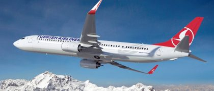 turkish-airlines-posts-9-month-463-million-net-loss