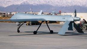 us-approves-1bln-predator-drones-sale-to-uk