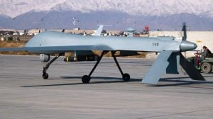 us-approves-1bln-predator-drones-sale-to-uk