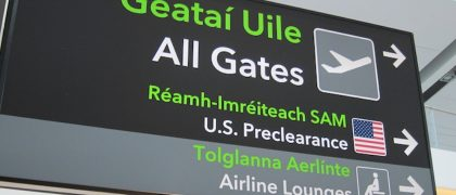 us-preclearance-facilities-to-be-offered-in-sweden