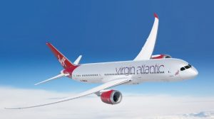 virgin-atlantic-recruits-take-to-the-skies