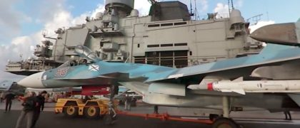 watch-a-su-33-blast-off-from-admiral-kuznetsov-in-360-video