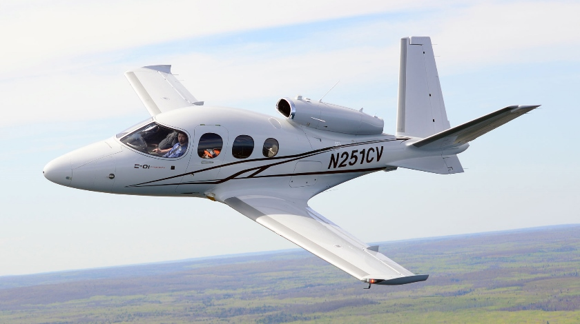worlds-first-certificated-personal-jet-is-confirmed
