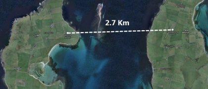worlds-shortest-flight-honors-millionth-passenger