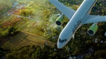 airbaltic-announces-world-debut-of-cs300
