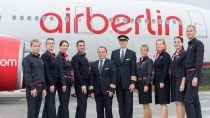 airberlin-needs-more-than-500-new-cabin-attendants