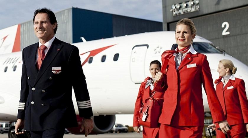 austrian_airlines_pilots
