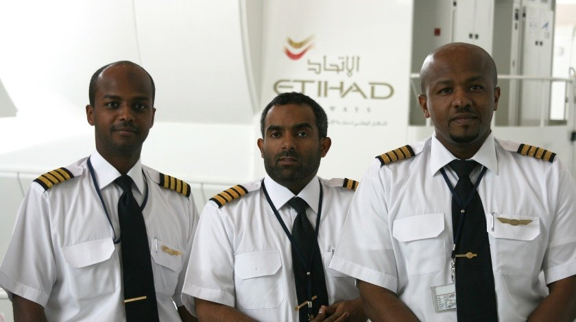 etihad_airways_pilots
