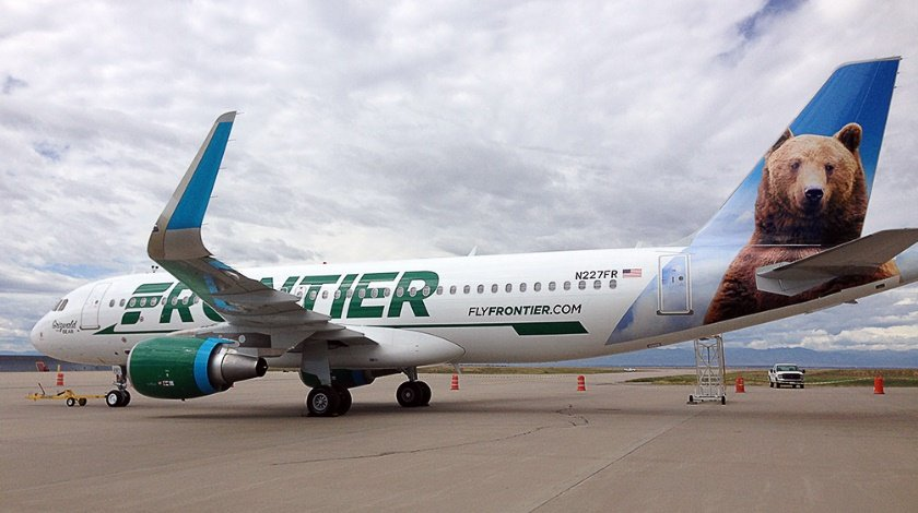 frontier_airlines
