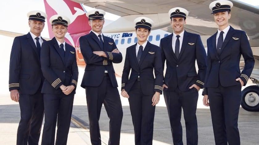 qantas_pilots