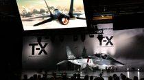 boeing-saab-t-x-trainer-jet-will-soon-soar-in-first-flight
