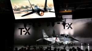 boeing-saab-t-x-trainer-jet-will-soon-soar-in-first-flight