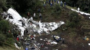 chapecoense-crash-operated-without-mandatory-fuel-reserves