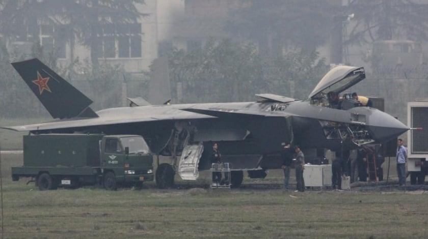 Chengdu-J-20-A-Game-Changer-or-A-Cheap-Copy-1.jpg