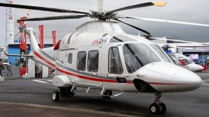 falcons-aw169-in-global-offshore-debut