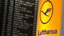 lufthansa-makes-new-offer-to-vc-pilots-union