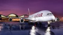 qatar-airways-announces-eight-new-destinations-for-2017-18