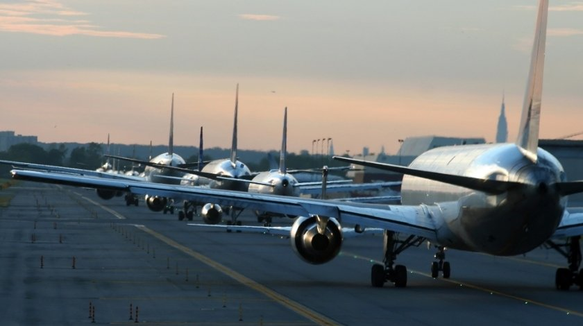 the airline industry Infosys has delivered successful services to leading global airlines in areas like tracking, maintenance, planning and finances get airlines case studies.