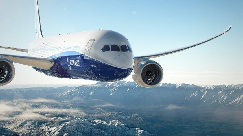 Αποτέλεσμα εικόνας για Boeing to showcase new airplanes and services at Paris Air Show