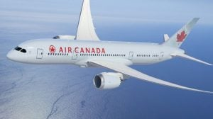 US & Canada Archives - Page 72 of 157 - Aviation News