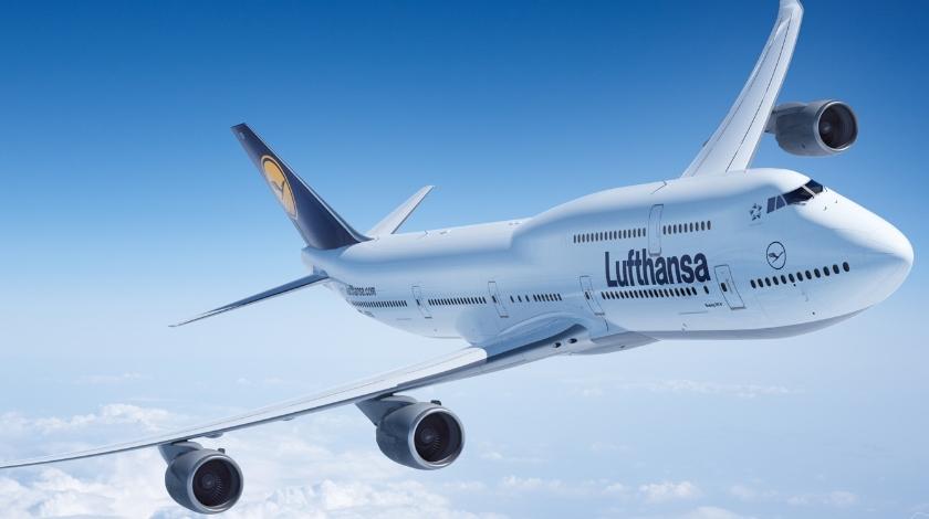 Αποτέλεσμα εικόνας για Lufthansa is expanding its European network this winter