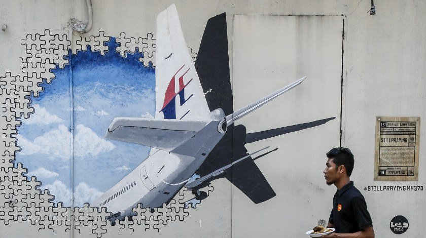 malaysia to resume search for flight mh370 missing since