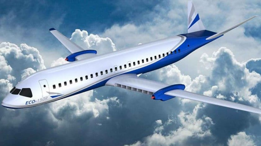 Jetex-and-Wright-Electric-Partner-to-Electrify-Private-Jet-Travel.jpg
